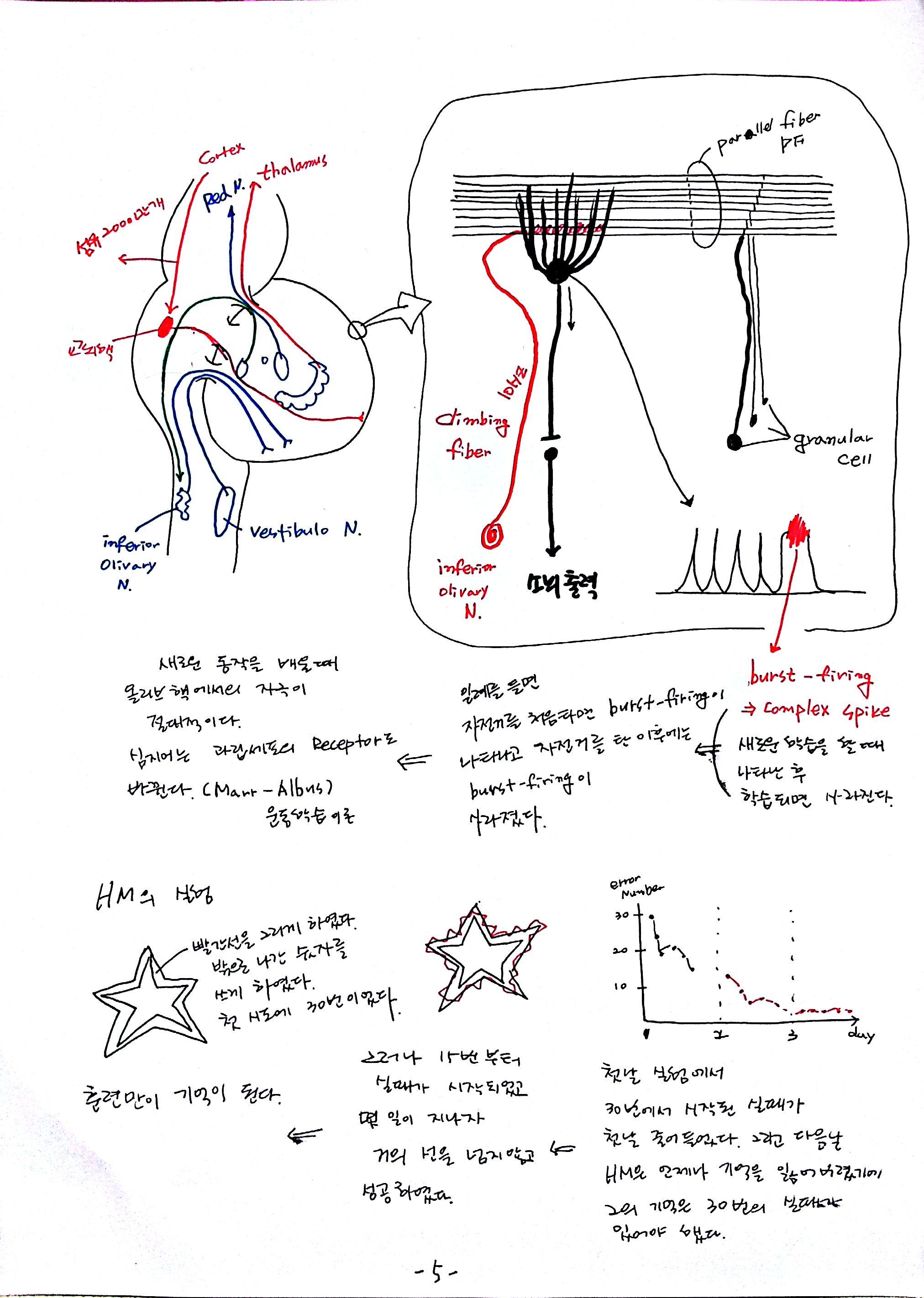05-2012-10-15_12-56-23_380.jpg