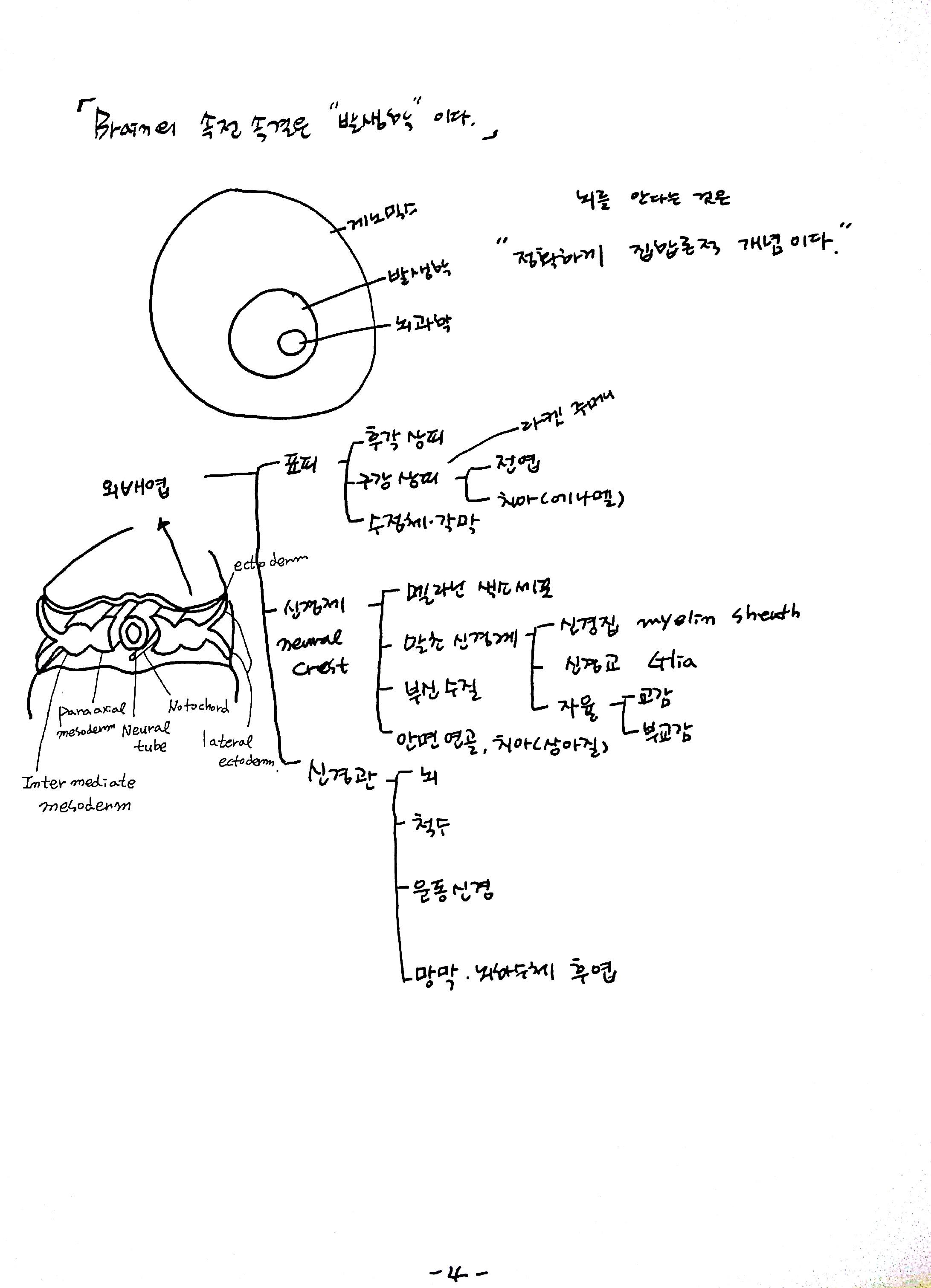 2012-09-09_22-10-14_609.jpg